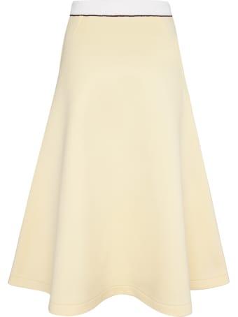 Marni Full Skirt