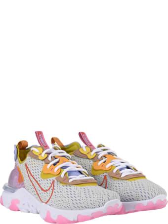 Nike Sp React Vision Sneakers