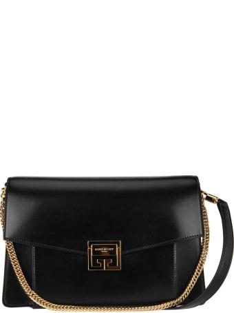 Givenchy Medium Gv3 Bag
