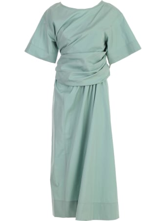 Lemaire Dress S/s