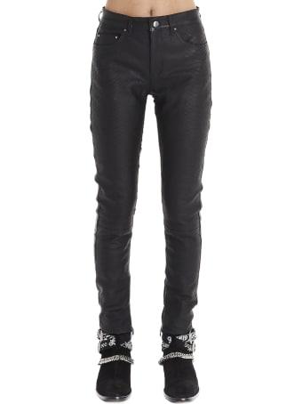AMIRI Jeans