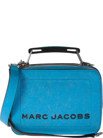 Marc by Marc Jacobs The Box Tote