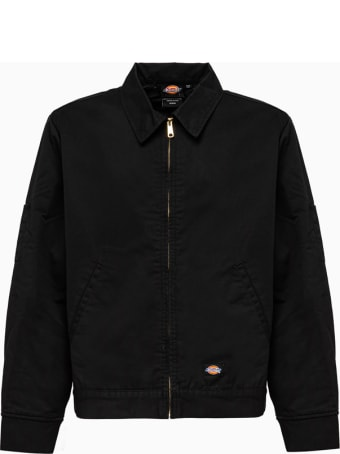 Dickies Eisenhower Jacket Dk00tj15blk1