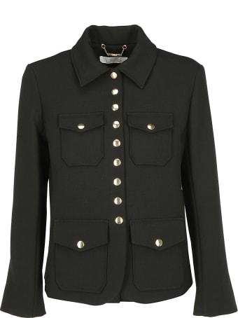 Chloé Chloè Jacket
