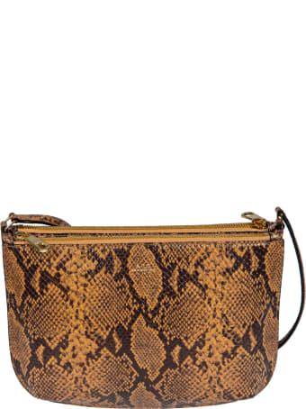 A.P.C. Sarah Shoulder Bag