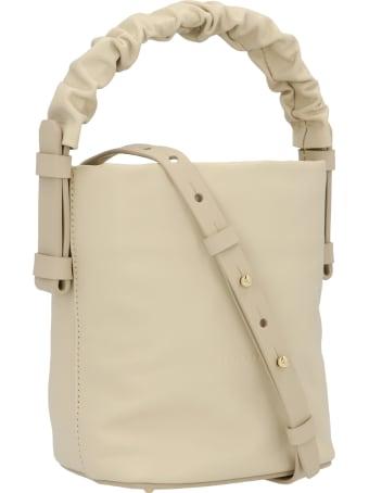 Nico Giani 'mini Adenia' Bag