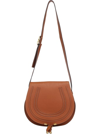Chloé Sacs Porte Epaule Shoulder Bag