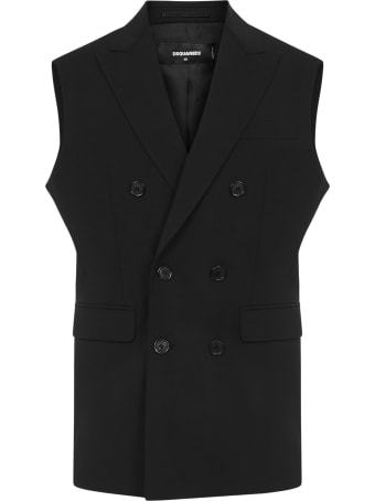 Dsquared2 Gilet