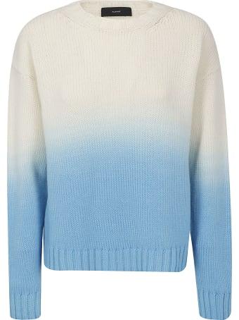 Alanui Sweater