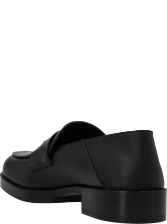 1017 ALYX 9SM 'slip On Loafer' Shoes