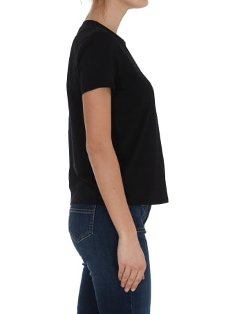 Elisabetta Franchi Celyn B. T-shirt