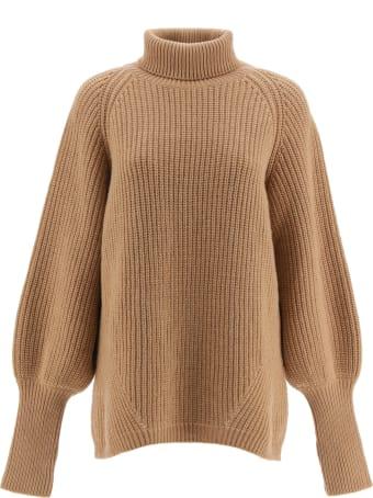 DROMe Turtleneck Sweater