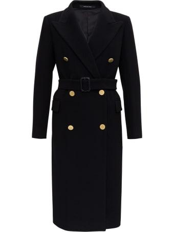 Tagliatore Jole Coat