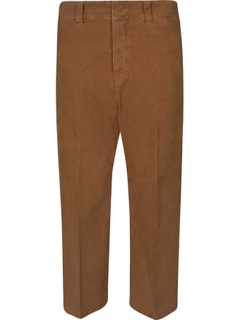 Department 5 Trousers