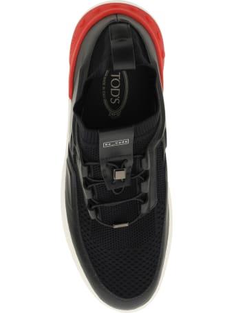 Tod's No_code 14c Sneakers