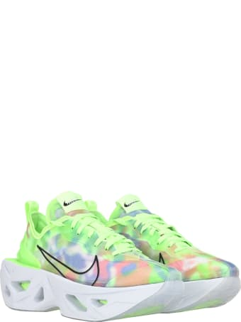 NIKE LTD Zoomx Vista Grind Sneakers