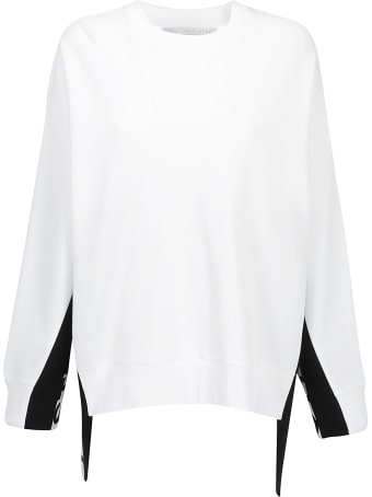 Stella McCartney Sweatshirt
