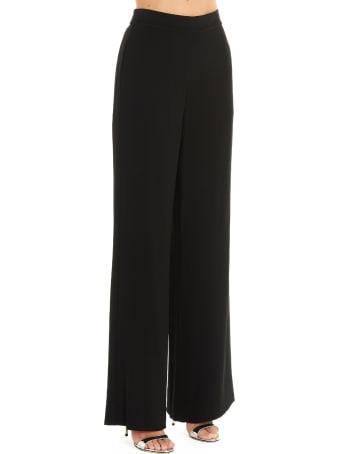 Diane Von Furstenberg 'ciara' Pants