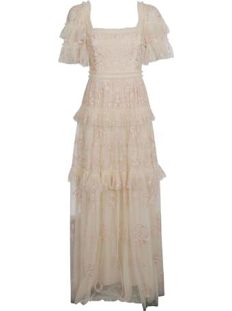 Needles Arwen Dress