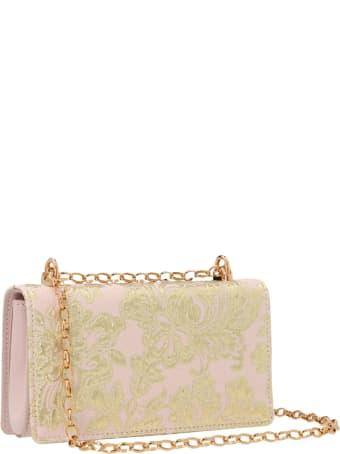 Dolce & Gabbana 'dg Girl' Bag
