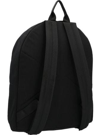 Marcelo Burlon 'wings' Backpack