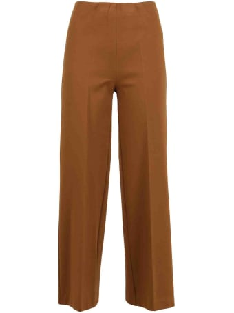 Jucca Trousers