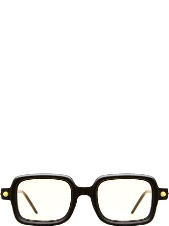 Kuboraum P2 Eyewear