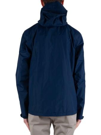 Patagonia Men's Torrentshell 3l Jacket - Navy