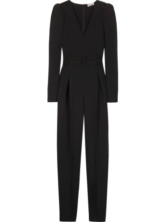 RED Valentino Cady Tracksuit