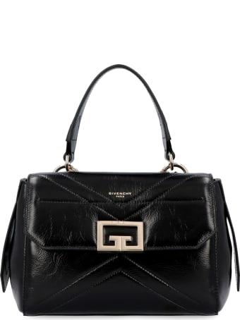 Givenchy Small Id Shoulder Bag