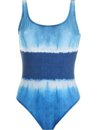 Alberta Ferretti Swimsuits