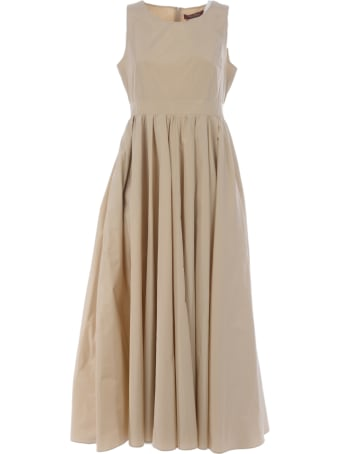 Max Mara Studio Dress