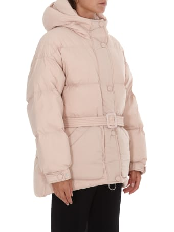 IENKI IENKI Downjacket