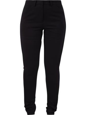 Alyx Skinny Trousers