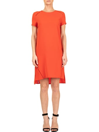 Trussardi Dress