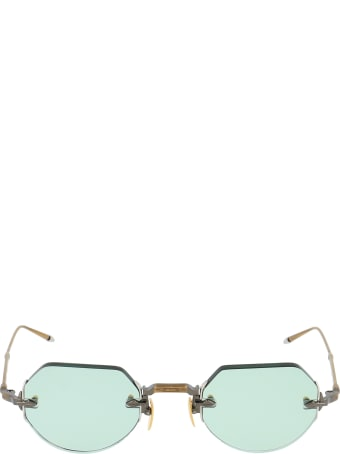 Jacques Marie Mage Eyewear