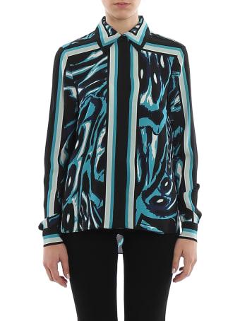 Diane Von Furstenberg - Mai Shirt