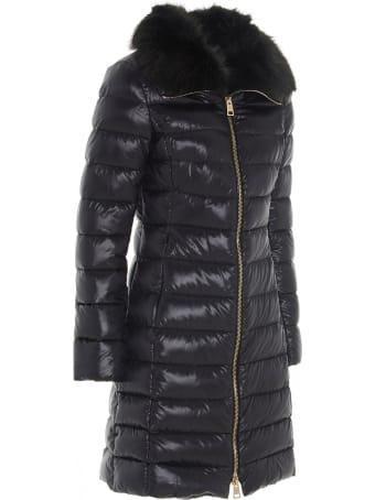 Herno 'elisa' Jacket