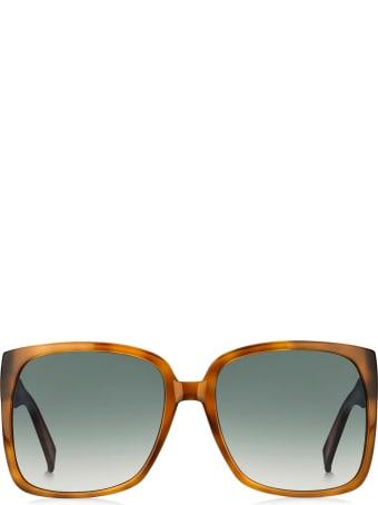 Max Mara MM FANCY I Sunglasses