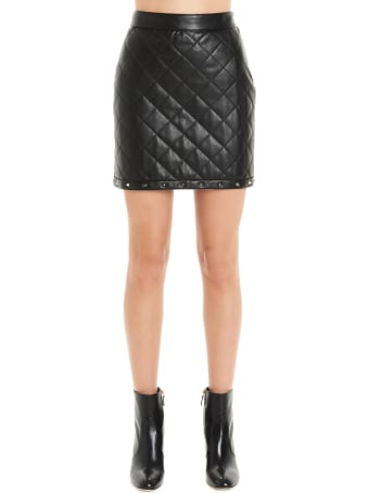 Boutique Moschino Skirt