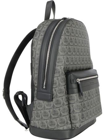 Salvatore Ferragamo Backpack