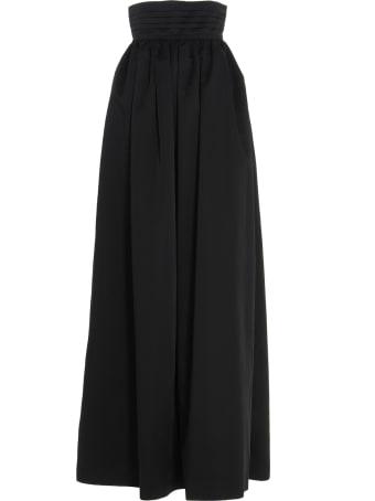 WANDERING Skirt
