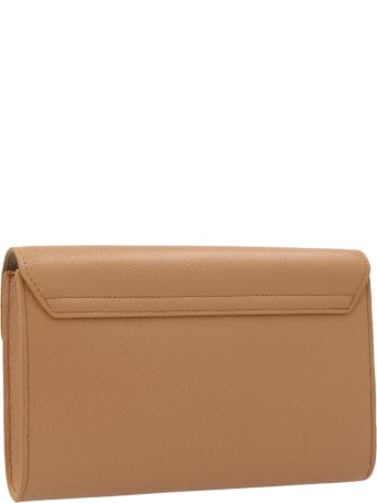 Furla 'metropolis Envelope' Bag