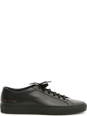 4776f02124d0 Shop Common Projects at italist | Best price in the market