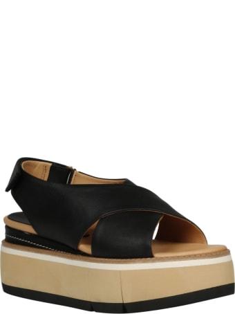 Paloma Barceló Shoes