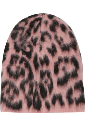 Laneus Hat