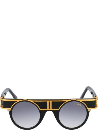 Cazal Mod. 002 Sunglasses