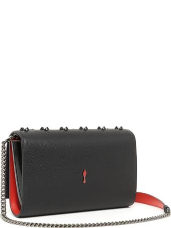 Christian Louboutin ''paloma' Bag