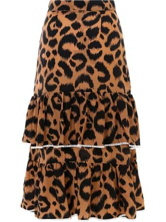 Hayley Menzies Skirt