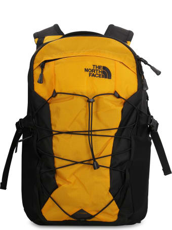 The North Face Borealis Nylon Backpack